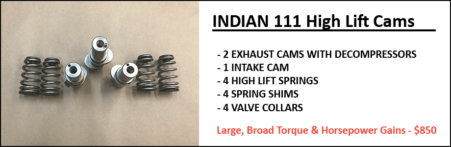 indian-111-high-lift-cams